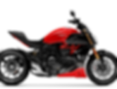 Diavel 1260 S.png