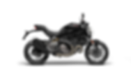 Monster 821 (black).png
