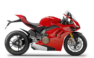 Panigale-V4-S-MY20-Model-Preview-1050x65