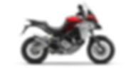 Multistrada 1260 Enduro (red).png