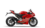 Panigale V2.png