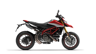 Hypermotard 950 SP.png
