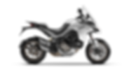 Multistrada 1260 S (white).png