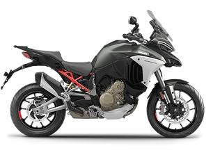 Multistrada V4 S grey.png