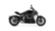 XDiavel S (black).png