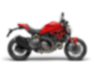 Monster 821 (red).png
