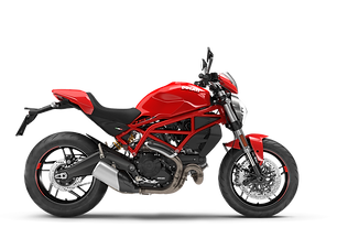 Monster 797 (red).png