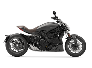 XDiavel .png