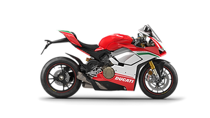 Panigale V4 Speciale .png