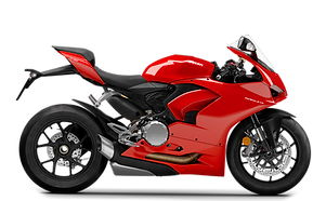 Panigale-V2-V02-Red-MY20-Model-Preview-1