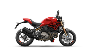 Monster 1200 S (red).png
