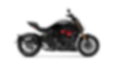 Diavel 1260 S (black).png