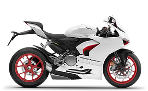 Panigale-V2-WH-01-model-preview-1050x650