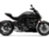 Diavel 1260_edited.png