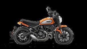 Scrambler Icon (orange).png