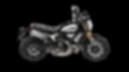 Scrambler 1100 (black).png
