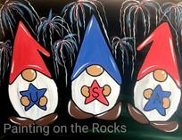 USA Gnomes