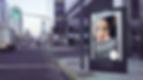 Billboards 001 (0-00-03-10).png
