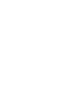 Crown Commercial Logo 002.png