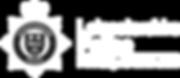 leics-police-logoWhite.png