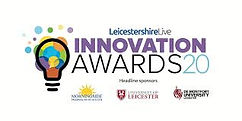 homepage - bottom - innovations awards l