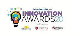 homepage - bottom - innovations awards l