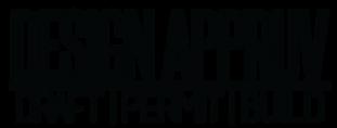 DesignAppruv_Logo1-02-02.png
