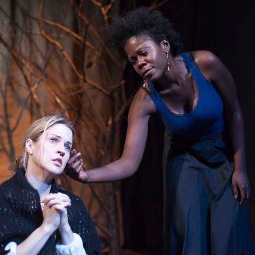 Bridget-Flanery-and-Julanne-Chidi-Hill-i