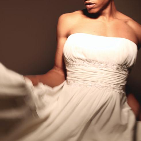 White Dress Poster art only_edited.jpg