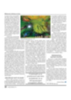 2k16-10-okt Zdravilna energija iz slik2.