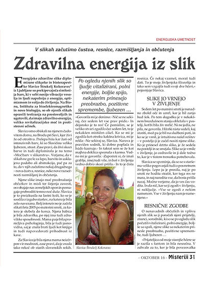 2k16-10-okt Zdravilna energija iz slik1.
