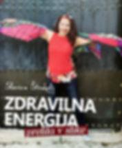 Bodieko_revija_Slavi_Štrukelj_Kokoravec0