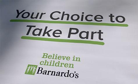LandingPage_Barnardos1.jpg