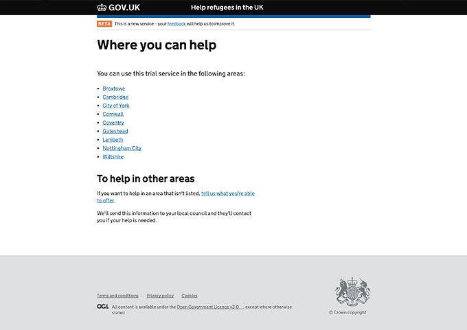 Project_HelpRefugees_4.jpg