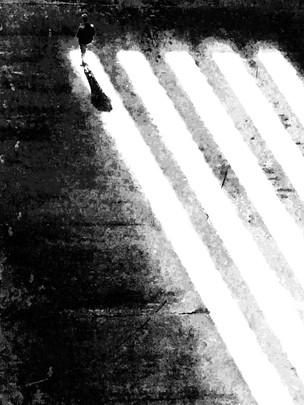 'Stripes'