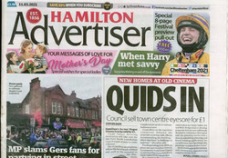 Hamilton Advertiser March 2021004