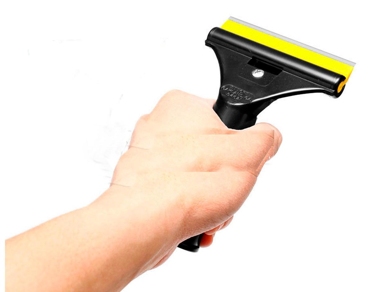 screping.jpg