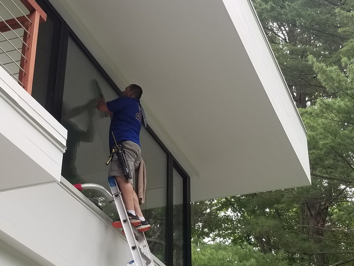 windows Cleaning2020.jpg