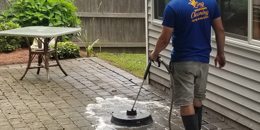 Patio cleaning.jpg