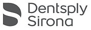dentsply implants.png