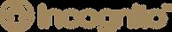 Incognito_Logo.png