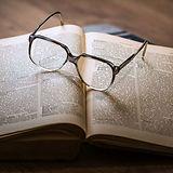 Libros-Editoriales-Escritores-Derechos_d