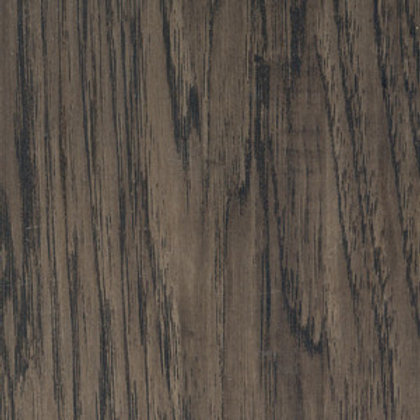 AQUA Waterproof Flooring Barnside Oak $2.79