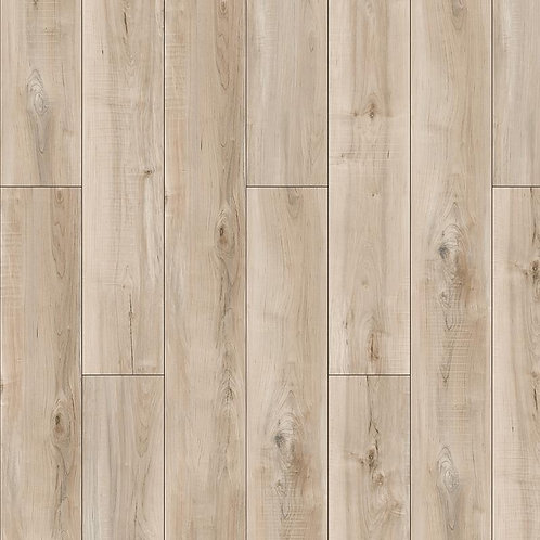 COREPROOF FLOORS KEYS COLLECTION-CPKCSO03-SUNRISE-OAK