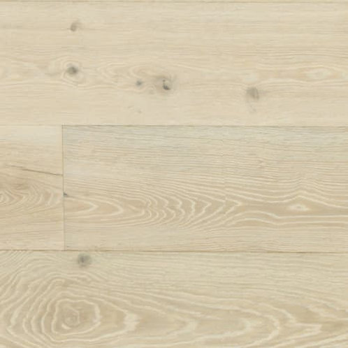 NUVELLE RESERVE COLLECTION - CARRARA