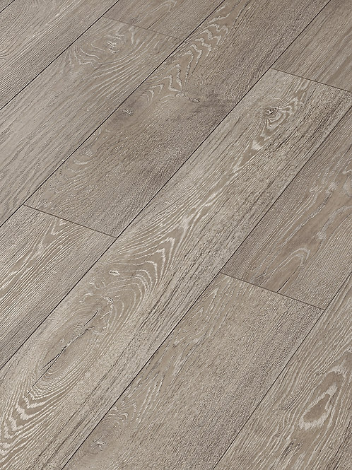 GRAND SELECTION OAK ECRU 12MM AC5