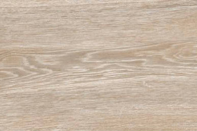 Porcemall Foresta Maple 8''x48'' (Rectified)