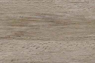 Porcemall Hampton Oak 8''x48'' (Rectified)