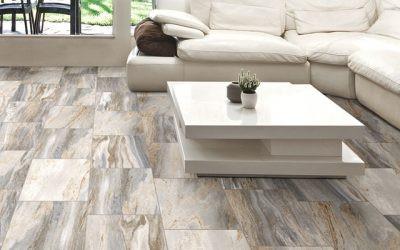 Happy-floors-Bellagio-Forest-1.jpg