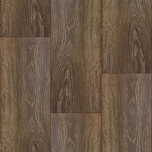 Grinion Oak 8mm 179 Sf Laminate Floors In Miami And Waterproof